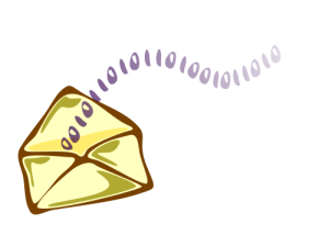 the_electronic_mail_raph_01