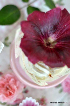 rosencupcakes