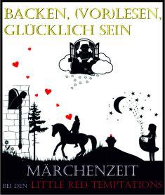 banner Märchen Hoch