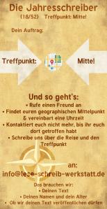 jahresschreiber18a