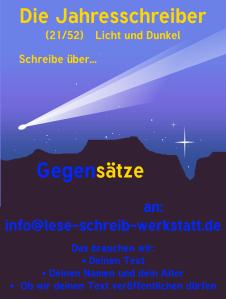 jahresschreiber21