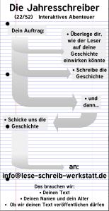 jahresschreiber22
