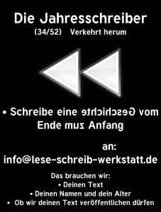 jahresschreiber34
