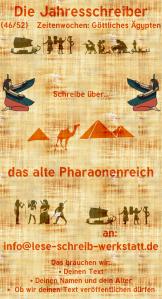 jahresschreiber46