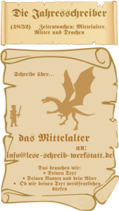 jahresschreiber48