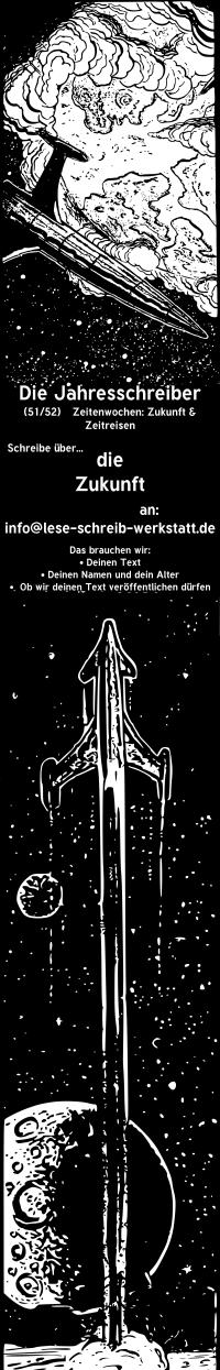jahresschreiber51
