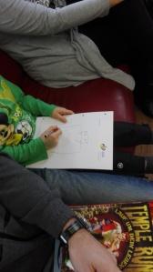 Orks zeichnen leichtgemacht - Rudy Eizenhöfer erklärt wie's geht