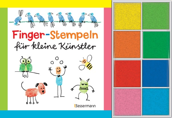 Pautner_NFingerstempeln-Set_2_147844.jpg