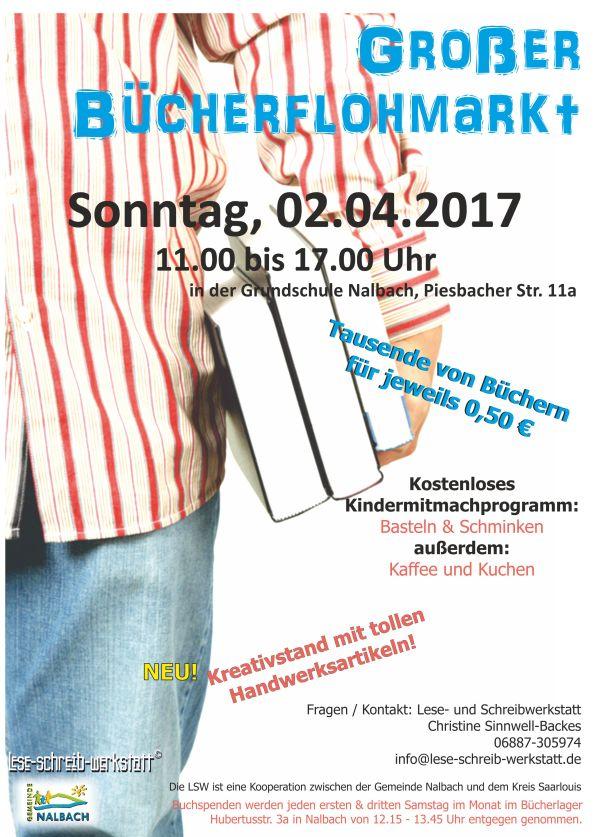 Bücherflohmarkt 2017.jpg
