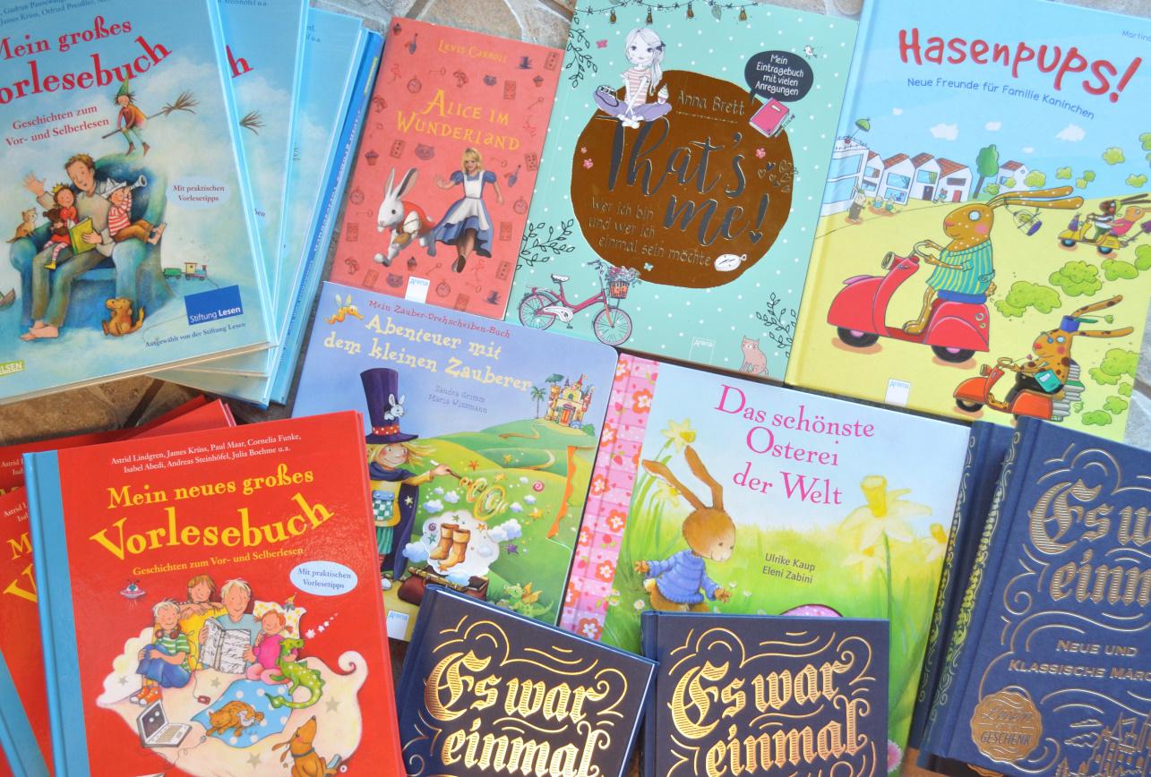 Märchenhafte Bücherpreise_01